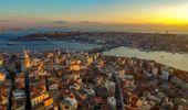 Olası İstanbul depreminde en fazla etkilenecek ilçe Fatih