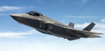ABD ile krize yol açan F-35 programıyla ilgili konuşan Akar: F-35 olmuyorsa, Hürkuş'u yaptık