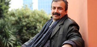 Abdullah Öcalan: AYM'nin Sırrı Süreyya ile ilgili verdiği hak ihlali karına AK Partili Mustafa Yeneroğlu'ndan destek