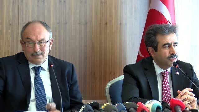 Diyarbakır dışişleri bakanlığı, diyarbakır'da irtibat bürosu açıyor