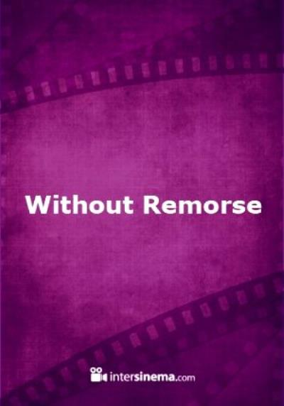 Tom Clancy's Without Remorse Filmi