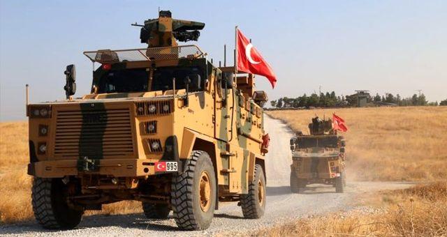 ABD Dışişleri Bakanlığı: Türkleri durdurmayacağız
