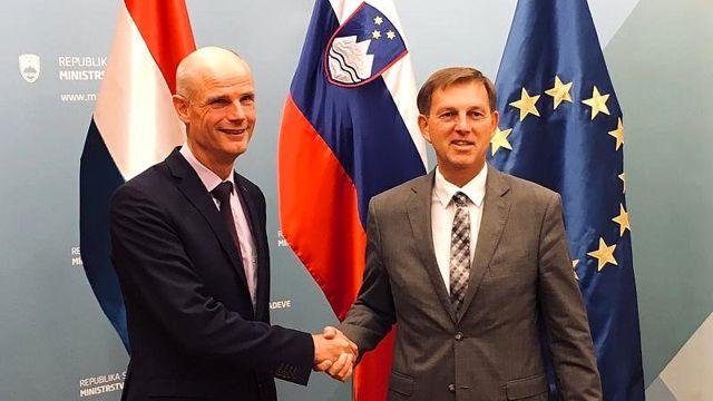 Hollanda'dan skandal hareket! Türkiye'nin Lahey Büyükelçisi'ni bakanlığa çağırdı