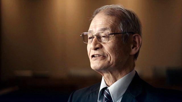 Nobel Kimya Ödülü kazanan Akira Yoshino kimdir?