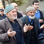 Kütahyalı gençlerden Barış Pınarı Harekatı'na destek