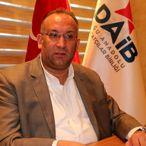 DAİB'ten ihracat artışında rekor sinyali