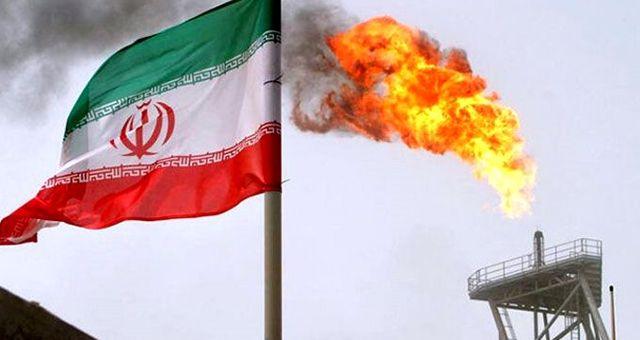 İran: Tanker saldırısı yanıtsız kalmayacak