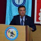 Sağlık-Sen Kırşehir Şubesi 2. Olağanüstü Kongresi