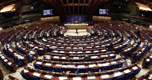Avrupa Birliği'ni mülteci korkusu sardı: Türkiye ile konuşmaktan başka çare yok