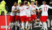 A Milli Takımımız, Fransa ile 1-1 berabere kaldı!