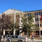 HDP'li iki belediye başkanına terör soruşturmasında gözaltı