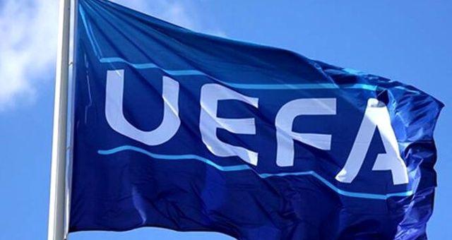 İstanbul'daki Şampiyonlar Ligi finali için UEFA'dan açıklama: Yer değişikliği gündemde yok