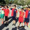 Öğrencilerden, Mehmetçik Vakfı'na destek