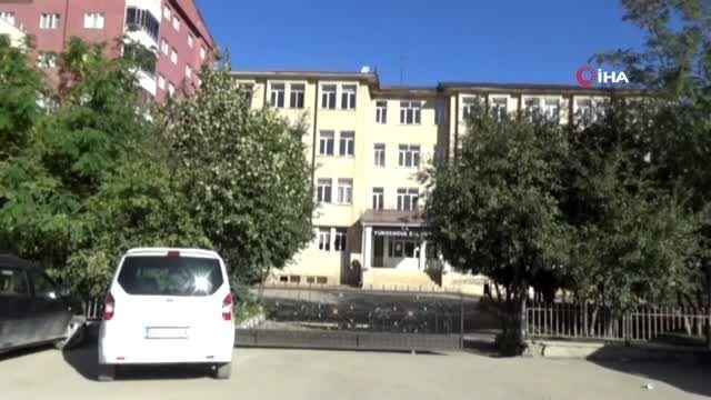 Yüksekova Belediyesi'ne operasyon: Belediye Başkanı Remziye Yaşar Ankara'da gözaltına alındı