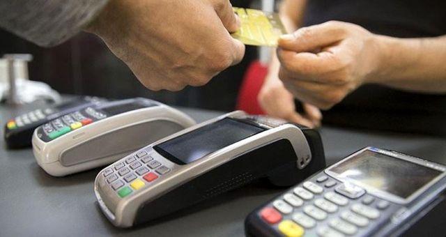 Merkez Bankası, üye iş yeri komisyon oranlarına üst sınır getirdi