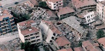 Olası İstanbul depreminin maliyeti için verilen rakam dudak uçuklattı