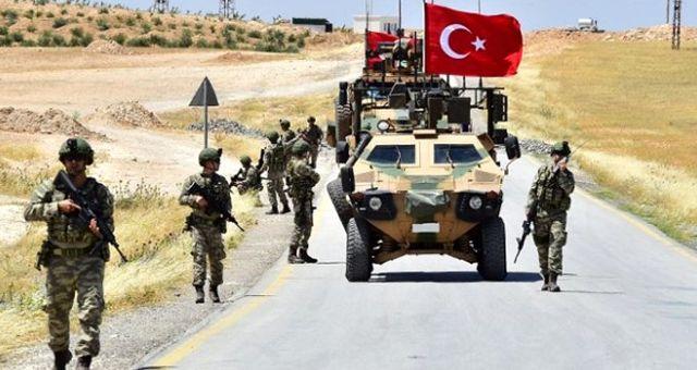 Çarşamba Belediye Meclisi 6 aylık huzur hakkını Mehmetçik'e bağışladı