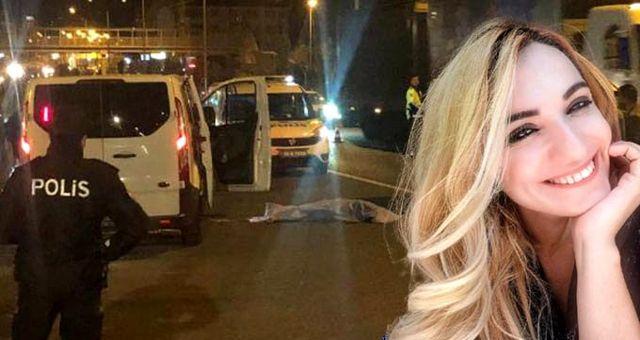 Nevşehir'de üniversite öğrencisinin ölümüne sebep olan sürücü, oğlu değil babasıymış
