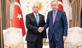 ABD basını, Türkiye ile ABD arasındaki 13 maddelik anlaşmayı