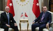 ABD ile Türkiye'nin sağladığı 13 maddelik anlaşmadan kim, ne kazandı?