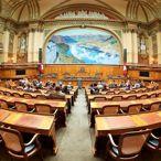 İsviçre'de genel seçim: Yeşillerin başarısı 60 yıllık koalisyonu değiştirebilir