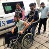 Gaziantep'te otomobil hırsızlığı operasyonu