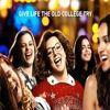 Parti Kraliçesi Filmi