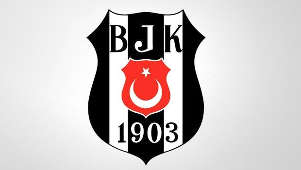 Son Dakika: Beşiktaş'ta ilk istifa
