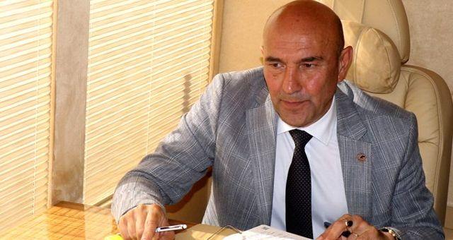 Tunç Soyer'den Doğu Akdeniz açıklaması: Türkiye konuya fazla müdahil oluyor