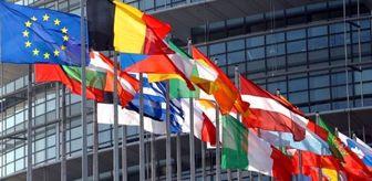 Daha önce de Barış Pınarı Harekatı'na destek veren Macaristan'dan Türkiye'ye övgü