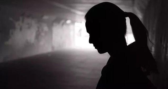 ABD'de 16 yaşındaki kayıp kızın izi cinsel içerikli film sitesinde bulundu
