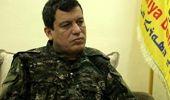 Adalet Bakanı açıkladı: Terörist elebaşı Mazlum Kobani için kırmızı bülten çıkarıldı