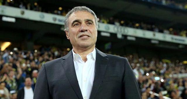 Ersun Yanal'dan 5-1'lik galibiyet açıklaması: Mesaj verdiğimiz için mutluyum