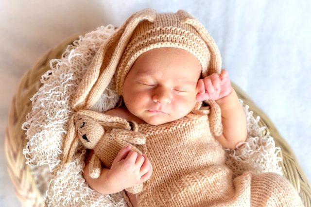 Rüyada erkek bebek görmek ne anlama gelir? - Haber