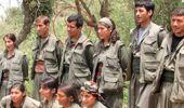 Adalet Bakanlığı, terörist Mazlum Kobani'nin iade talepnamesini Dışişleri Bakanlığı'na iletti