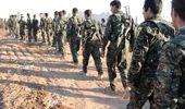 Rusya Savunma Bakanlığı 34 bin terör örgütü YPG mensubunun güvenli bölgeden çekildiğini açıkladı