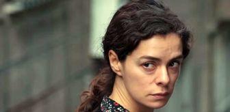 Arif Şirin: Kadın 70. bölüm fragmanı yayımlandı! Kadın son bölüm izle
