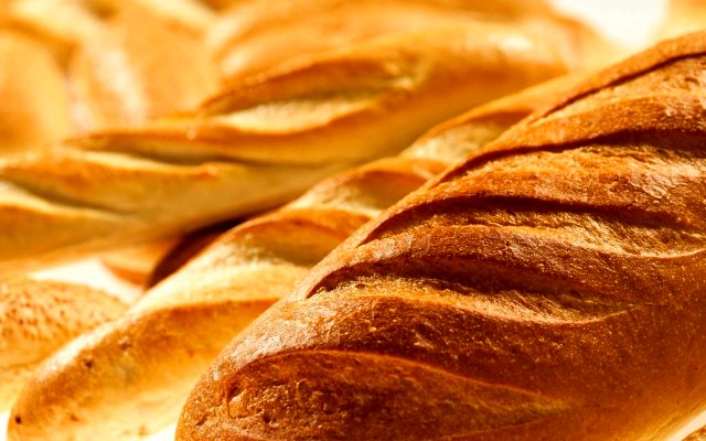 ruyada ekmek gormek ve ekmek yapmak ne