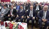 Basın İlan Kurumu Samsun Çalıştayı, 7 ilden gazeteciler Samsun'da buluştu