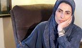 Nihal Olçok'tan Altan kardeşler ve Nazlı Ilıcak tepkisi: Bu hızla benim hapse girişimi görürsün