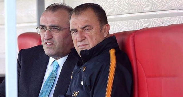 Fatih Terim, Ocak ayında istediği futbolcular transfer edilmezse istifa edecek