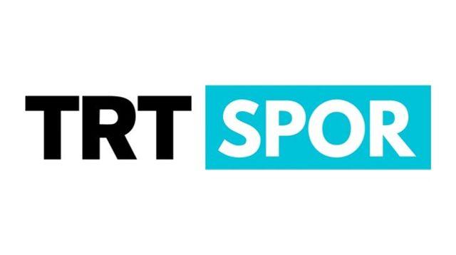 09 Kasım 2019 TRT spor Yayın Akışı