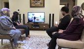 İranlılar Türkçeyi Türk dizilerinden öğreniyor (2)