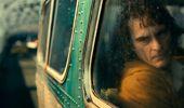 Joker filminin yönetmeninden küvet sahnesi açıklaması: 17 yaş sınırına uygun değildi!
