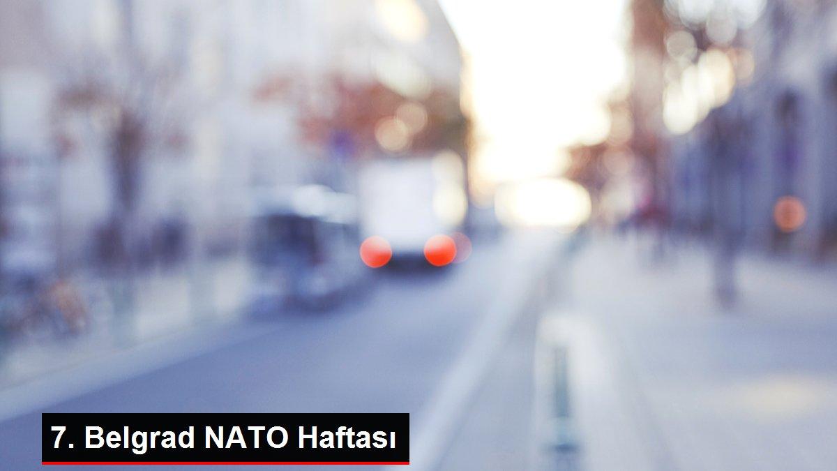 7. Belgrad NATO Haftası