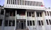 Şanlıurfa resulayn'da kamu hizmetleri verilmeye başlandı