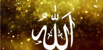Kafirun suresi anlamı nedir? Kafirun suresi tefsiri ve Kafirun suresi Arapça okunuşu nedir?