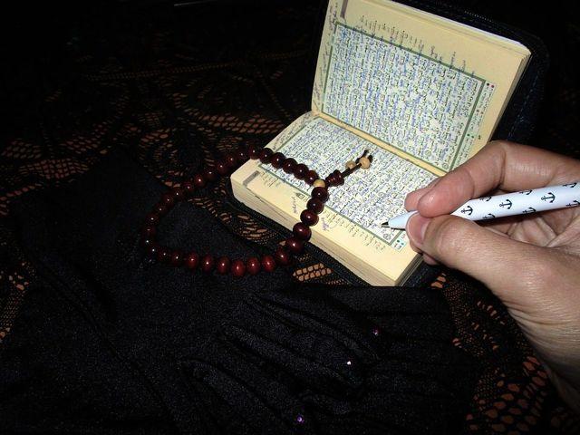 Şahmeran duası nedir? Şahmeran duası anlamı nedir? Şahmeran duası oku!