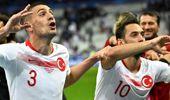Merih Demiral, Milan'a transfer oluyor
