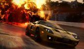 Araba oyunları! En güzel araba oyunları! Heyecanlı araba yarışı oyunları
